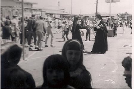 Fun-Day-1967
