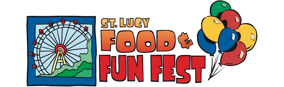 Fun-Fest-Logo